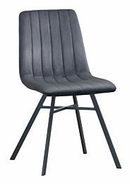 Chaise S190