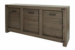 Dressoir Papillon